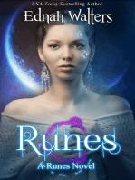 Runes (A Runes Novel)