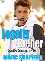 Legally Biber