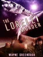 The Lorelei Murder