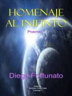 Homenaje al infinito