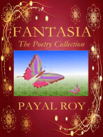 Fantasia The Poetry Collection