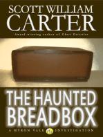 The Haunted Breadbox