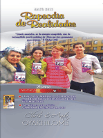 Rhapsody of Realities May 2013 Spanish Edition