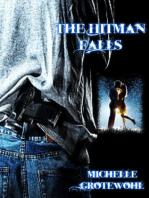 The Hitman Falls