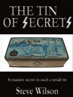 The Tin of Secrets