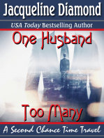 One Husband Too Many