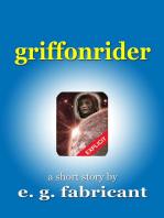GriffonRider