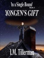 Jongen's Gift