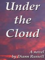 Under the Cloud