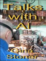Talks With Al