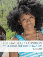 The Natural Transition