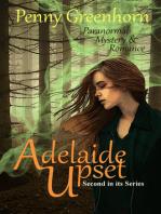 Adelaide Upset
