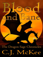 Blood and Bane