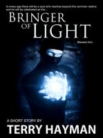 Bringer of Light