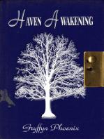Haven Awakening