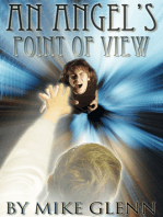 An Angel's Point of View