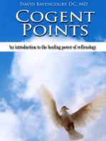 Cogent Points
