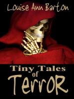 Tiny Tales of Terror