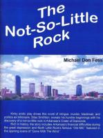 The Not-So-Little Rock