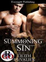 Summoning Sin