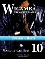 10 Wigamba