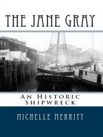 The Jane Gray