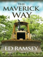 The Maverick Way