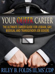 Teen Lesbian Fitness Zimmer
