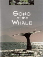 Song of the Whale