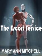The Escort Service