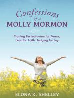 Confessions of a Molly Mormon