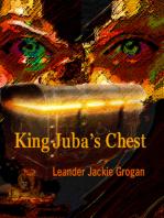 King Juba's Chest