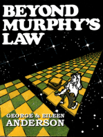 Beyond Murphy's Law