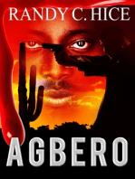 Agbero