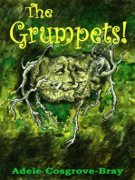 The Grumpets