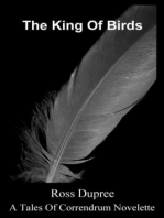 The King Of Birds