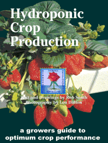 Hydroponic Crop Production