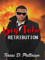 Big Tobe
