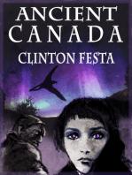 Ancient Canada