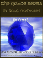 The Grace series -5 Church Meetings