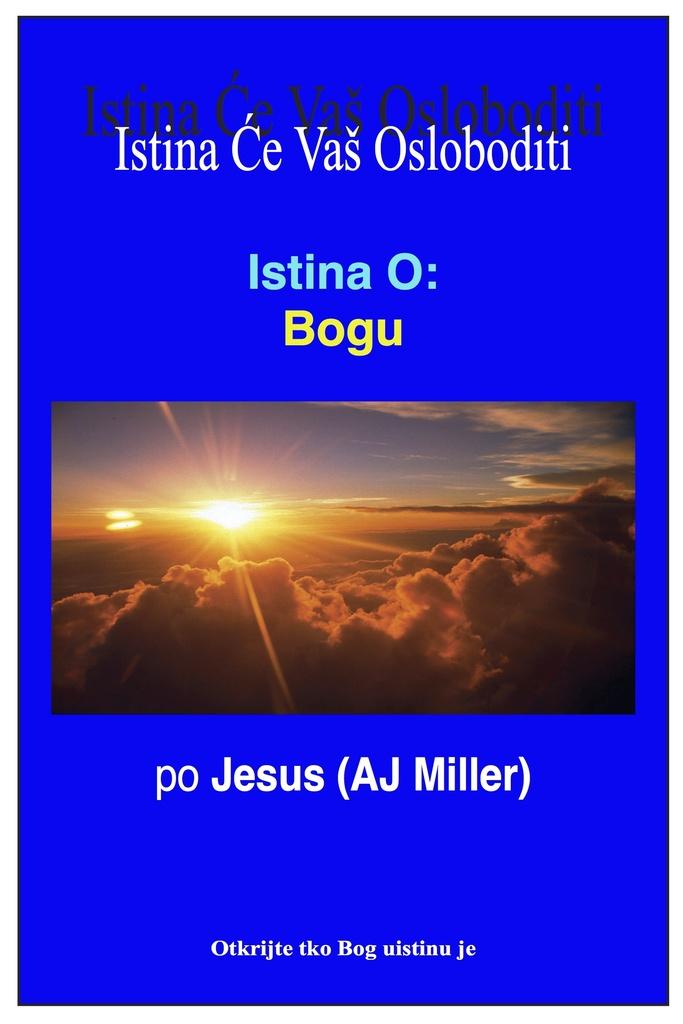 Bo Yin Ra Online Lesen