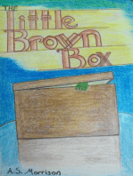 The Little Brown Box