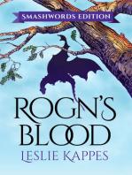 Rogn's Blood