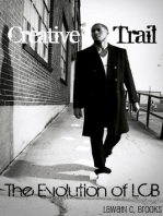 Creative Trail