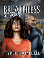 The Breathless Stars