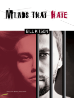 Minds That Hate