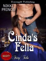 Cinda's Fella