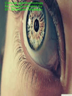 Clinical Ophthalmology for Undergraduates