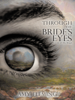 Through the Bride's Eyes