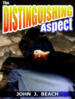The Distinguishing Aspect